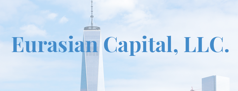 Eurasian Capital, LLC.